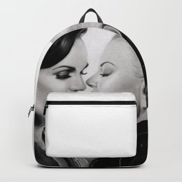 SwanQueen: The Untold Story Backpack