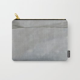 Content Carry-All Pouch