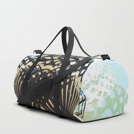 62718 Duffle Bag