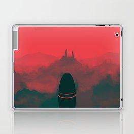 The Daily Life Laptop & iPad Skin