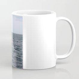 Hidden Birds Coffee Mug