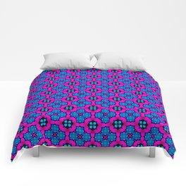 BlueBuds Comforters