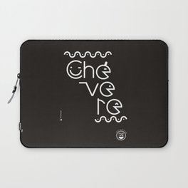 ¡Chévere! Laptop Sleeve