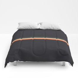 Meness Comforters