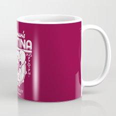 Chalmun's Cantina Mug