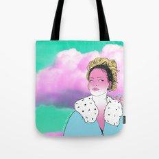 RI Tote Bag