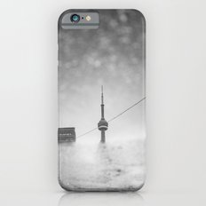 CN Tower reflection Slim Case iPhone 6s