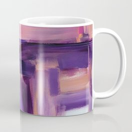 DALLiANCE Coffee Mug