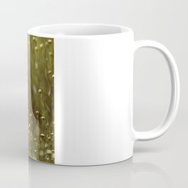 Dasies Coffee Mug