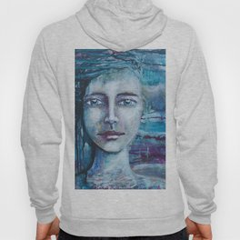 Freedoms Ladder of the Soul Hoody