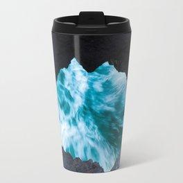 Hole in the Rock Travel Mug