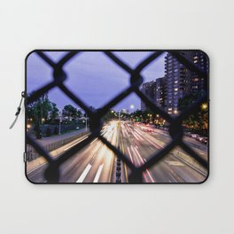 FDR Drive Laptop Sleeve