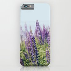 Lupin 1 Slim Case iPhone 6s