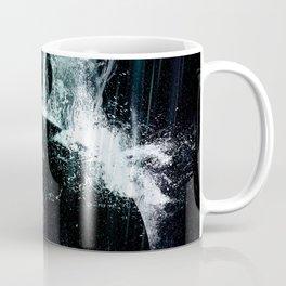 Thunder child Coffee Mug