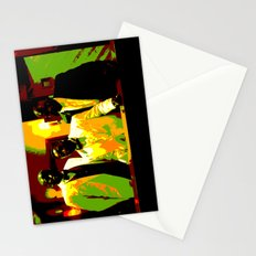 Cotton Club Legends Stationery Cards