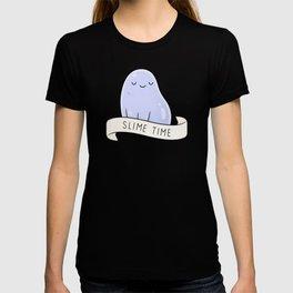 Slime Time T-shirt