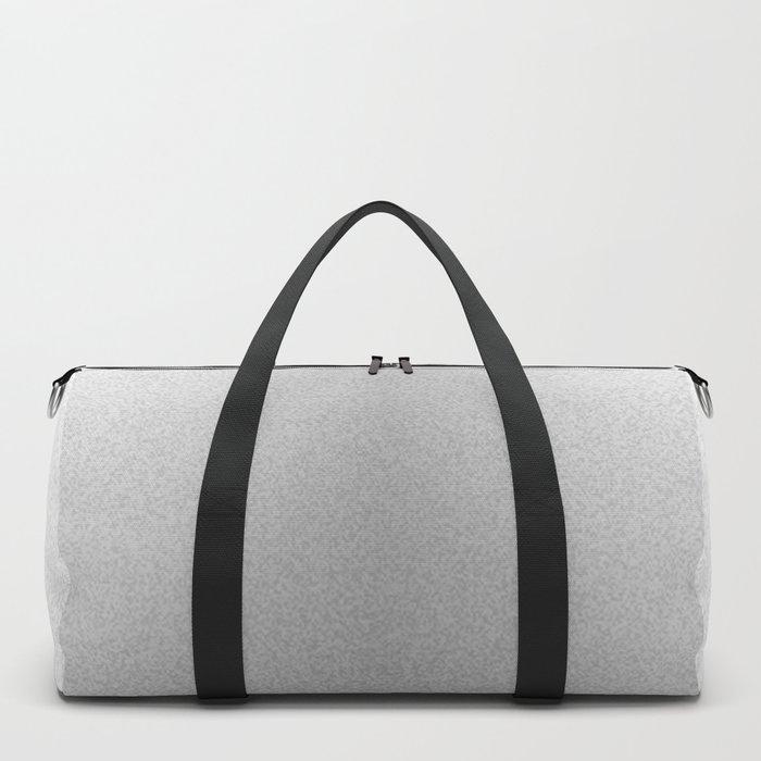 The Mist Duffle Bag