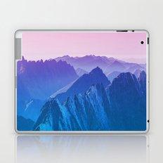 Mountains 2017 Laptop & iPad Skin