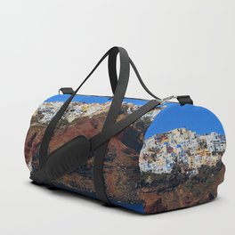 Santorini 22 Duffle Bag