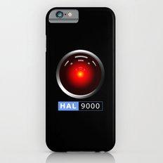 HAL 9000 Slim Case iPhone 6s