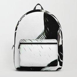 spotlight Backpack