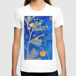 Soulgarden T-shirt