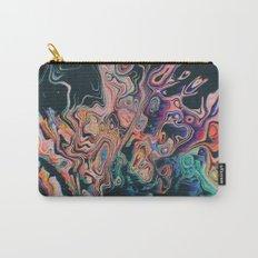 ēndē Carry-All Pouch