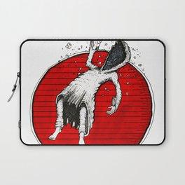 Reaper Sleeper Laptop Sleeve