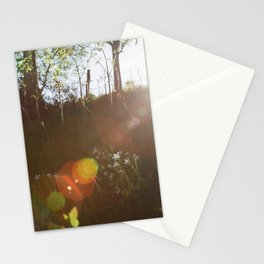 Lee Wood Stationery Cards