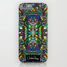 King of the City Slim Case iPhone 6s