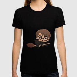 Little Wizard T-shirt