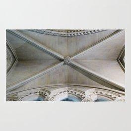 Christchurch Ceiling Rug