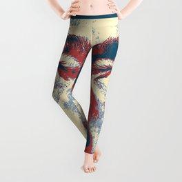 DALI Leggings