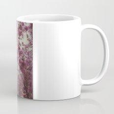 In Bloom Mug