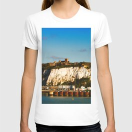 Port of Dover T-shirt