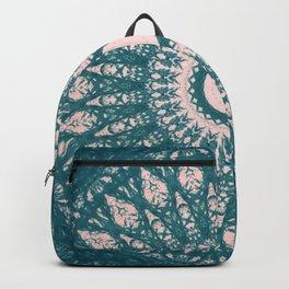 MANDALA NO. 33 #society6 Backpack