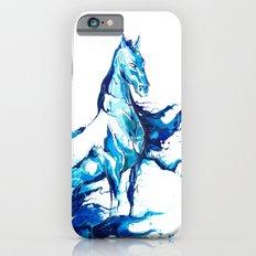 Poseidon  Slim Case iPhone 6