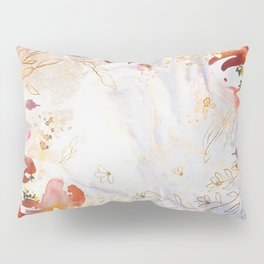 What is essential Pillow Sham