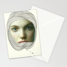 ulisses Stationery Cards