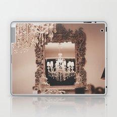 L'Appartement Laptop & iPad Skin