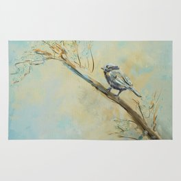 Little Bird 5602 Rug