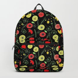 Pattern #57 Backpack