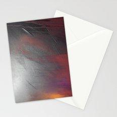 Slash'detail Stationery Cards