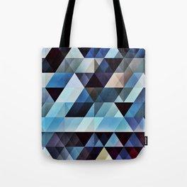 hy†ry^yrcx Tote Bag