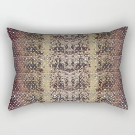 The Lost Prince Rectangular Pillow