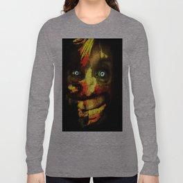 """Future Child"" Long Sleeve T-shirt"