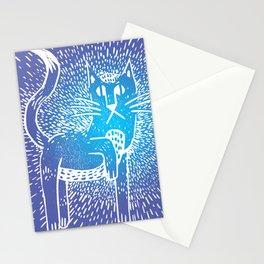 Moonshine Jackson Stationery Cards