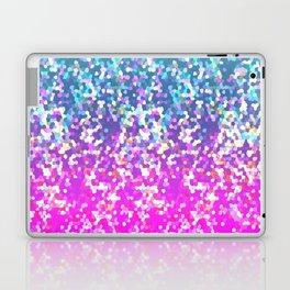 Glitter Graphic G231 Laptop & iPad Skin