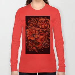 Pollinate Long Sleeve T-shirt