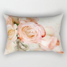 Charisma Rectangular Pillow